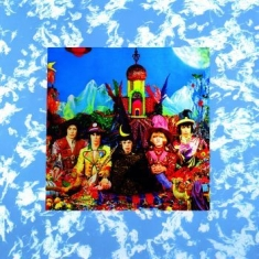 Rolling Stones - Their Satanic Majesties Request (4L