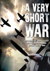A Very Short War - Film