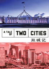 A Tale Of Two Cities - Film