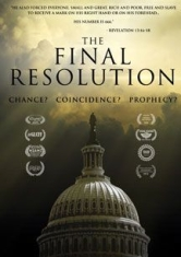 The Final Resolution - Film