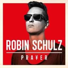 Schulz Robin - Uncovered (Ltd.2Xvinyl/Cd)
