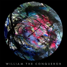 William The Conqueror - Proud Disturber Of The Peace