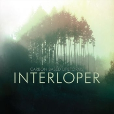 Carbon Based Lifeforms - Interloper