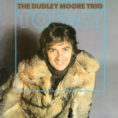 Moore Dudley (Trio) - Today