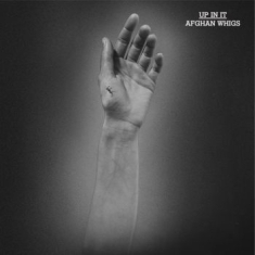 Afghan Whigs - Up In It (Re-Issue)