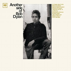 Dylan Bob - Another Side Of Bob Dylan