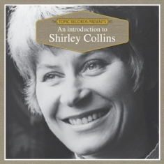 Collins Shirley - An Introduction To...