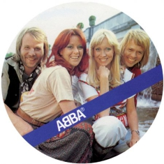 Abba - The Name Of The Game (7