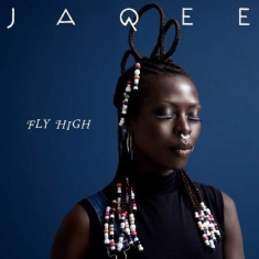 Jaqee - Fly High