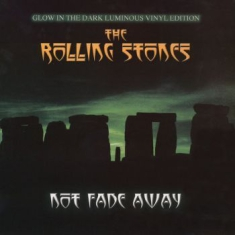 Rolling Stones - Not Fade Away