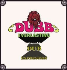 Brown Errol - Dubb Everlasting / Dub Expression