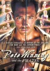 Pete Winning And The Pirates: The M - Film