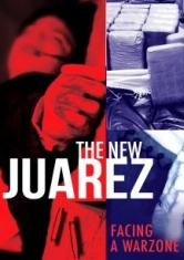 New Juarez, The - Film
