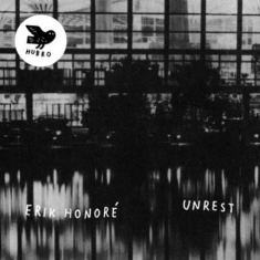 Honore Erik - Unrest