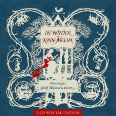 Katie Melua - In Winter (Special Edition) (2