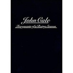 Cale John - Fragments Of A Rainy S