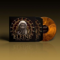 Eleine - Until The End - Lp