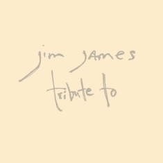 James Jim - Tribute To