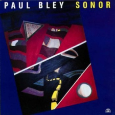 Bley Paul - Sonor
