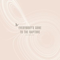 Original Soundtrack - Everybody's Gone to the Rapture