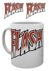 Queen - Queen Mug Flash