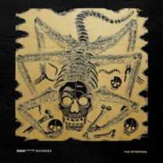 Offspring - Ixnay On The Hombre (Vinyl Gold)