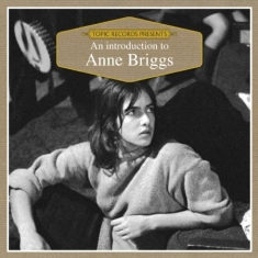 Briggs Anne - Introductions To...