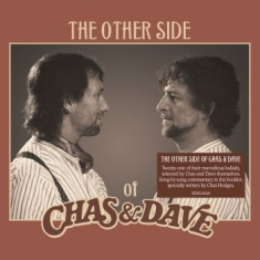 Chas & Dave - Other Side Of Chas & Dave