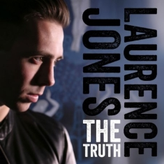 Jones Laurence - Truth