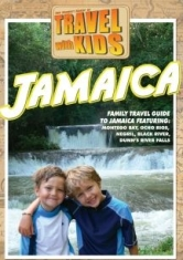 Travel With Kids: Jamaica - Film