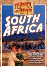 Travel With Kids: South Africa - Film