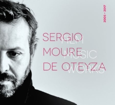 De Oteyza Sergio Moure - Film Music Works