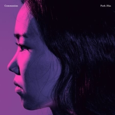 Jiha Park - Communion