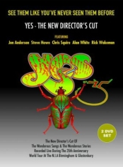Yes - The New Director's Cut