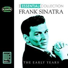 Sinatra Frank - Essential Collection