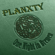 Planxty - On Night In Bremen
