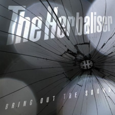 Herbaliser - Bring Out The Sound