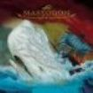 Mastodon - Leviathan-Ltd.Edit [import]