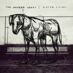 Wonder Years The - Sister Cities