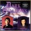 Filmmusik - Dark Shadows
