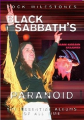 Black Sabbath - Paranoid -Critical Rev [import]