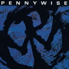 Pennywise - Pennywise (Re-Issue)