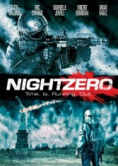 Night Zero - Film