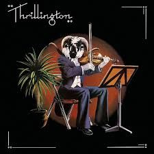 Paul McCartney - Thrillington (Vinyl)