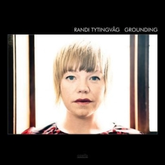 Tytingvåg Randi - Grounding