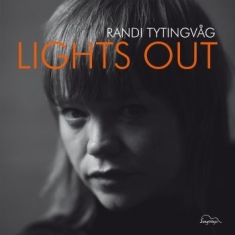 Tytingvåg Randi - Lights Out