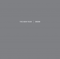 The New Year - Snow [Import]
