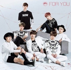 BTS - For You