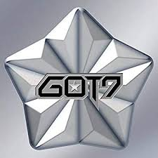 Got7 - Got It ? Mini Album