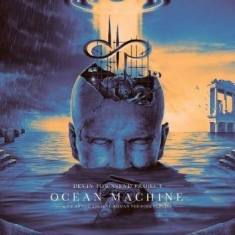 Devin Townsend Project - Ocean Machine - Live At The Ancient
